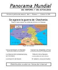 pmundial_revista_01